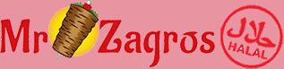 Mr Zagros